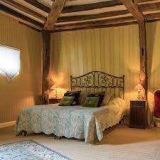 chambre d h e saumur le patio saumur chambres d hôtes en anjou chateaux de la loire