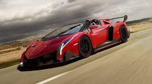 lamborghini sports car price in india lamborghini centenario roadster price in india 2018 2019 car