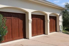 Overhead Door Carrollton Tx Wood Free Garage Doors Cedar Park Overhead Doors Garage Door