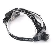 online buy wholesale headlight adjustment sensor from china