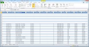 Excel Crm Template Sales Templates Excel 20 Images Free S Op Excel Template