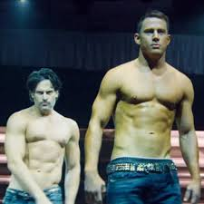 magic mike xxl official trailer mmxxl trailer too much plot not enough abs vulture