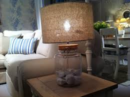 furniture laura ashley table lamps australia ceramic lamp bases and shades canada cranberry design ideas