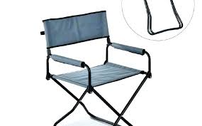 chaise de plage decathlon chaise pliante decathlon fauteuil pliant decathlon chaise