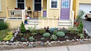 No Grass Landscaping Ideas Front Yard Landscaping Ideas No Grass Pdf