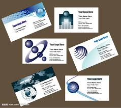 online buy wholesale business card service from china business