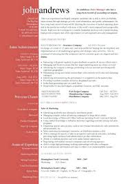 sales and marketing resume management resume templates sales manager resume 1 executive
