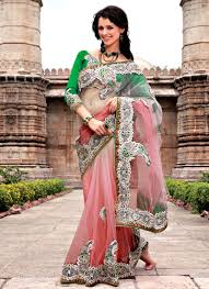 engagement sarees for engagement net saree party wear sarees