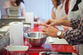atelier cuisine tours atelier cuisine avec cook go wonderbox