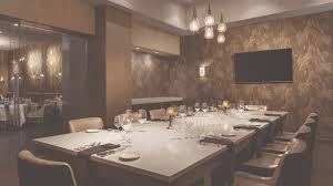 Chicago Restaurants With Private Dining Rooms Restaurants In Itasca Il The Westin Chicago Northwest