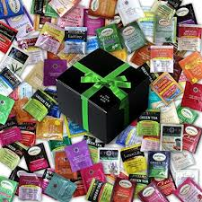 republic of tea black friday 144 best tea bags images on pinterest green teas count and