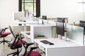 smart ideas office supplies desks home decor office supplies home