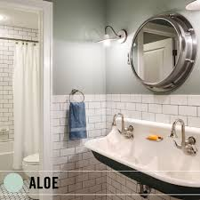 download jeff lewis design bathroom gurdjieffouspensky com