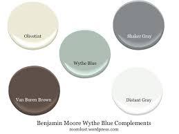 blue benjamin moore benjamin moore wythe blue room lust