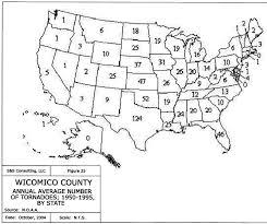 52 States Map by Usa Map Hd Wallpaper Wallpapersafari