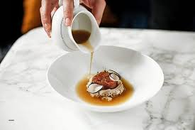 cuisine au wok lyon cuisine la cuisine restaurant lyon ww wok restaurant