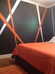 boys bedroom paint ideas boys bedroom paint ideas webthuongmai info webthuongmai info
