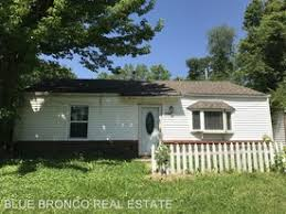 2 Bedroom Houses For Rent In Kansas City Mo Kansas City Homes For Rent Under 800 Kansas City Mo
