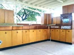 used metal kitchen cabinets for sale where can i find used kitchen cabinets used kitchen cabinet