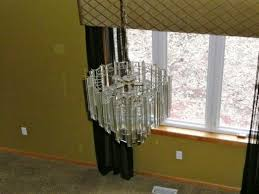 Home Depot Chandelier Lights Interior Beautiful Chandelier Home Depot For Inspiring Interior
