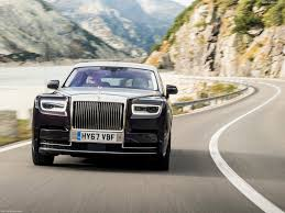 roll royce night rolls royce phantom 2018 pictures information u0026 specs