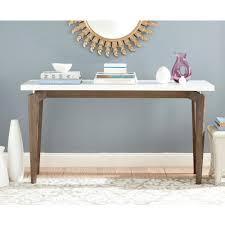 Cheap Console Table by Makeup Storage Console Tables White Cheap For Living Roomwhite