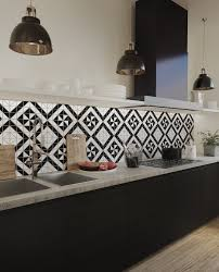 buy 2 u0027 u0027 matte black white triangle tile porcelain backsplash tile