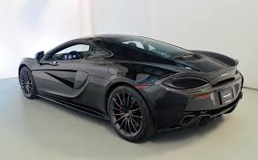 mclaren concept 2017 mclaren 570gt for sale in norwell ma 001880 mclaren boston