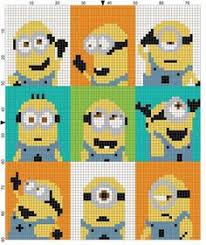 pin antonia fashbaugh minions funny ideas