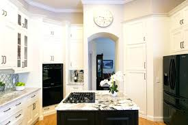mirror backsplash in kitchen antique mirror backsplash mirrored kitchen medium size of kitchen