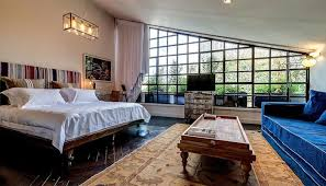 top 10 of the best boutique hotels in tel aviv themag