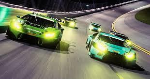 lamborghini race car lamborghini motorsport lamborghini com