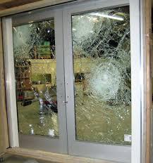 Interior Storm Window Inserts Door Design Inspirations Hurricane Resistant Front Door Proof