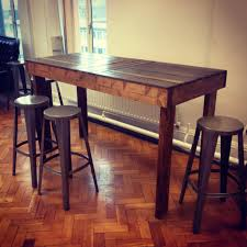 pub style dining room tables kitchen counter height dining bar height table counter height