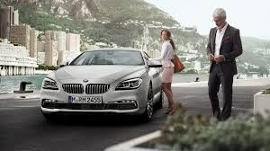 bmw payment financial services
