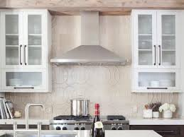 tiles backsplash kitchen countertop backsplash ideas merillat