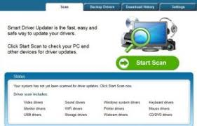 avg driver updater full version avg driver updater free download latest version free pc solutions