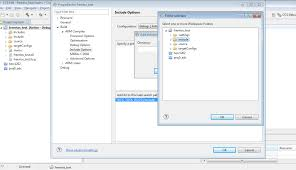 hercules launchpad freertos project 0 tours tips trials