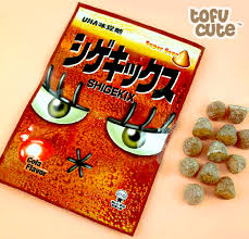 where to buy japanese candy buy shigekix sour japanese gummies cola at tofu
