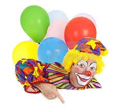 clowns ny a clown for party