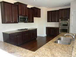 best finish for kitchen cabinets kitchen cabinet plans plain decoration how to make kitchen cabinets