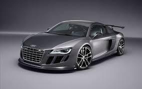 Audi R8 All Black - 2010 abt audi r8 gtr 4189998 1920x1200 all for desktop