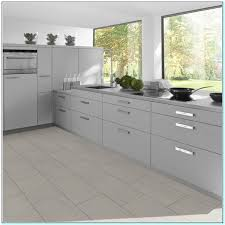 black and white tile effect laminate flooring torahenfamilia com