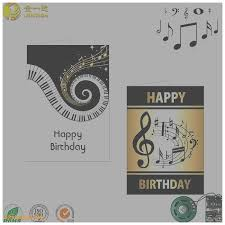 custom birthday cards birthday cards unique custom singing birthday cards custom
