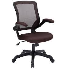 Office Chair Desk Best Office Chairs 2018 Ergonomic Affordable Durable