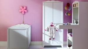 appliques chambre bébé applique murale pour chambre bebe applique murale grillo avec