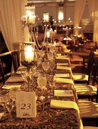 inexpensive wedding venues chicago get married in chicago stan mansion then get your