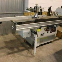 Woodworking Machine Auctions California by Used Woodworking Machinery For Sale Including Tools U0026 Equipment