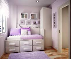 girls white beds bedroom kids beds bedroom decorating ideas girls bedroom