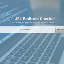 redirect check com alternatives and similar software